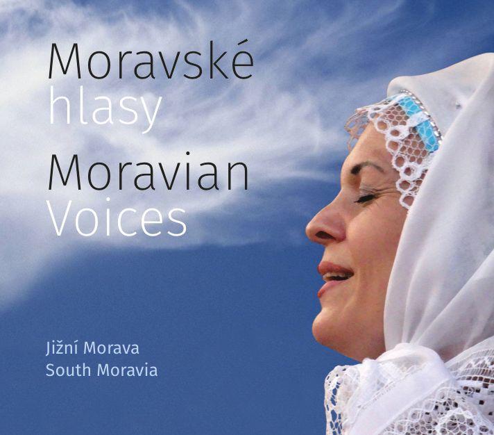 CD_Moravské_hlasy1