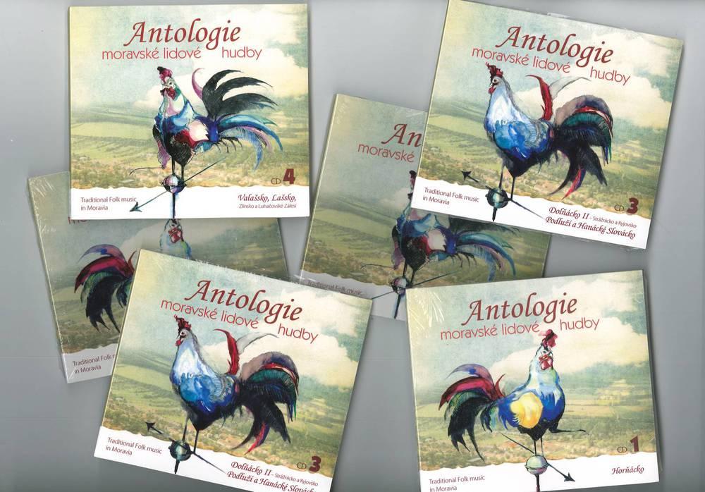 CD-Antologie-soutez
