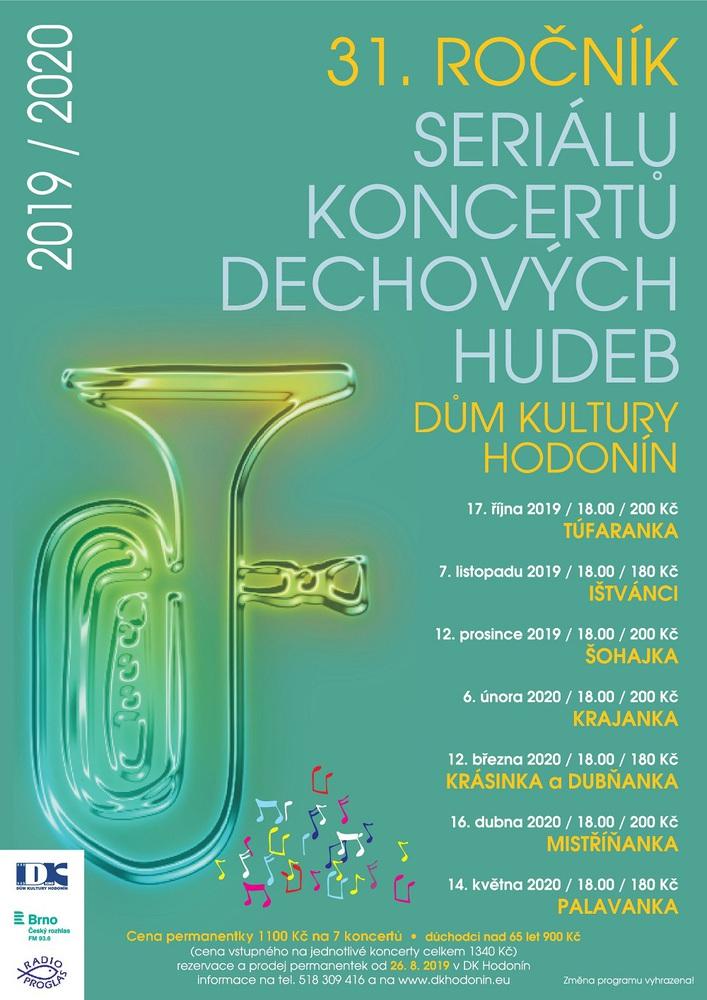 Hodonín_dk_dechovky_sezona_2019_2020
