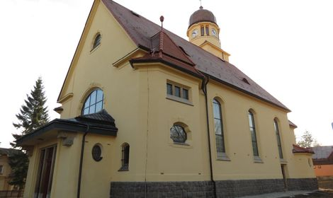 kostel_sv_boniface