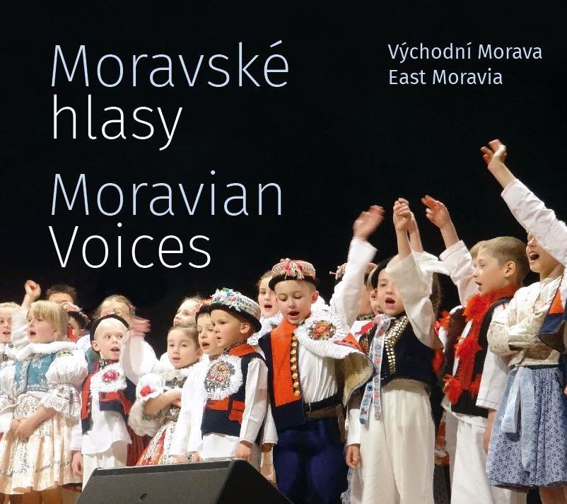 CD_Moravské_hlasy2