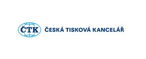 Česká tisková kancelář