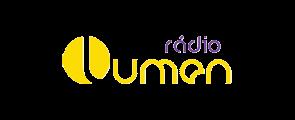 Rádio Lumen