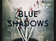 Blue Shadows (recenze CD)