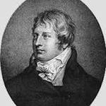 Jan Ladislav Dusík