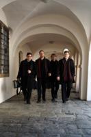 dolezalovo_kvarteto_02