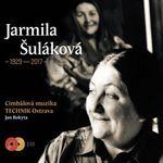 CD_Jarmila_Šuláková