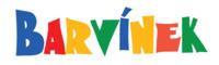 Barvínek - logo