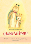 flandil-ve-skolce
