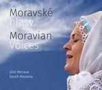 Moravské_hlasy_CD