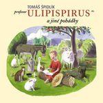 profesor_ulipispirus
