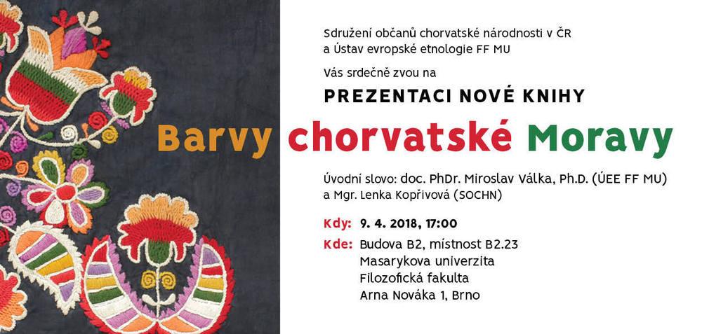 barva_chorvatské_moravy_pozvánka_2018