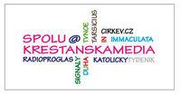 logo spolu@krestanskamedia