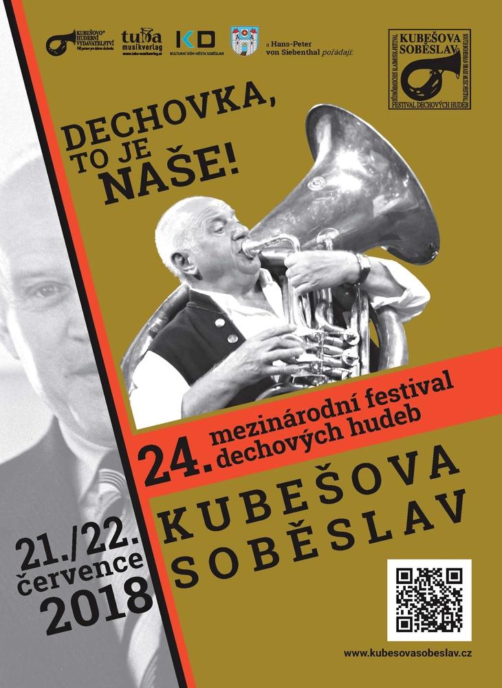 sobeslav_2018_plakát