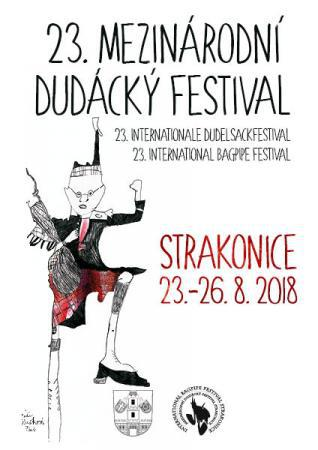 MDF_Strakonice_2018