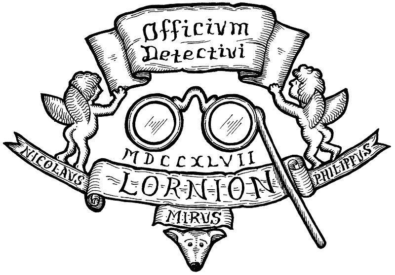 Lorňon_logo