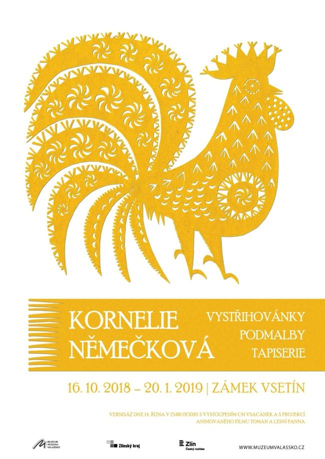 vsetin_kornelie_nemeckova_2018_pozvanka