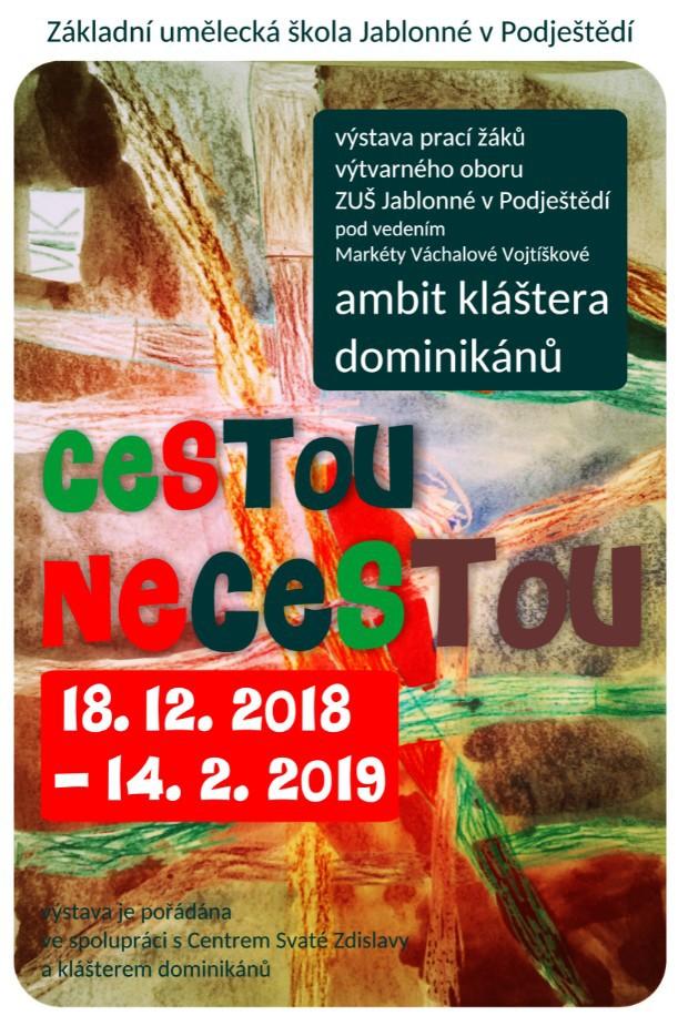 2018_12_cestou_necestou