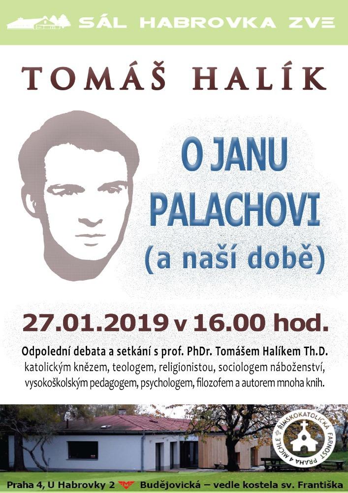 2019_01_halik_palach_habrovka