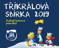trikralova_sbirka