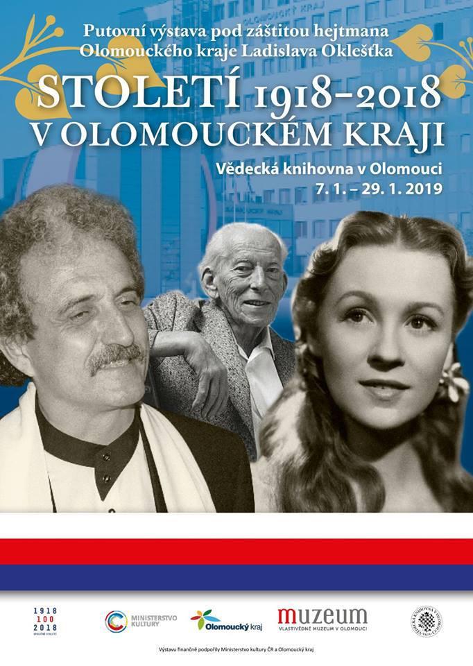 stoleti_v_olomouckem_kraji_vystava_2019
