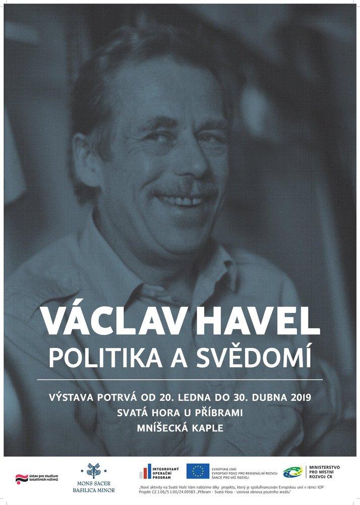 2019_01_04_havel_svata_hora