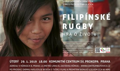 2019_01_rugby_centrumbutovice