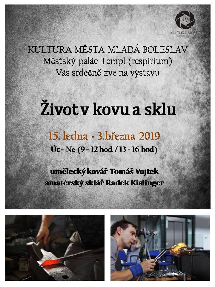 2019_01_03_templ_vystava