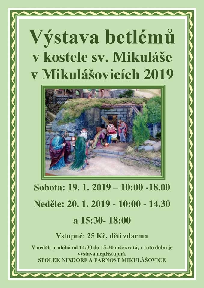 2019_01_betlemy_mikulasovice