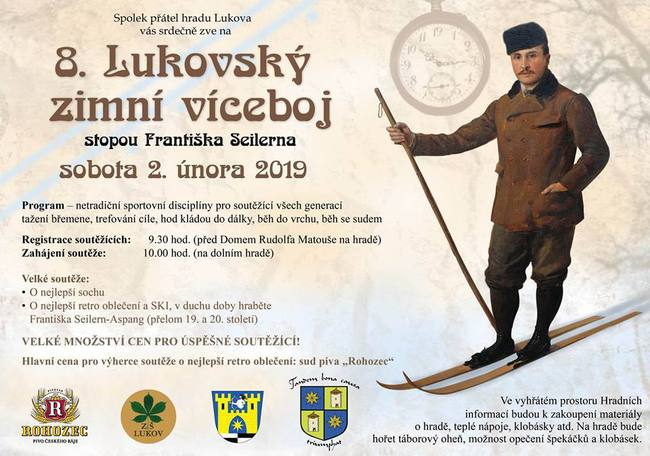 lukovsky_zimni_viceboj_2019
