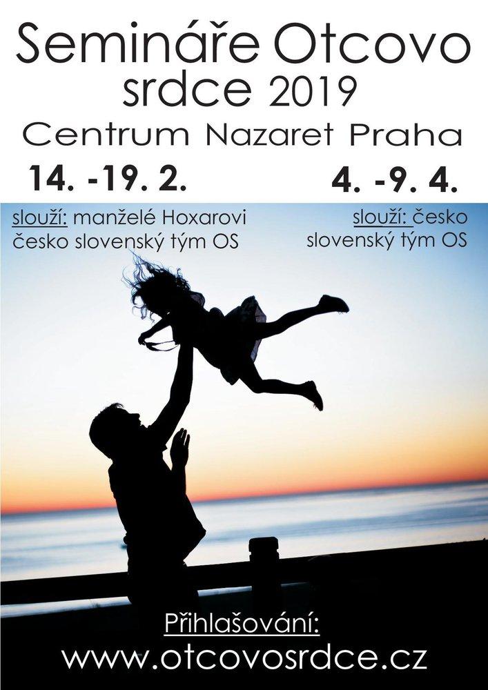 2019_02_seminar_otcovo_srdce_nazaret