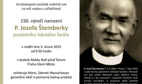 2019_02_mse_svata_stemberka