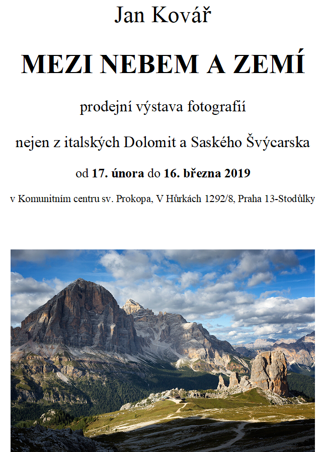 2019_02_03_mezi_nebem_a_zemi