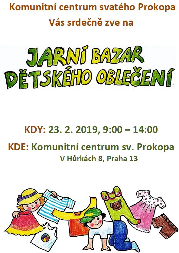2019_02_bazar_detskeho_obleceni