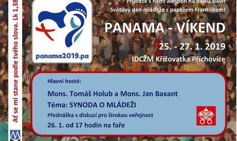 2019_01_prichovice_panama_vikend