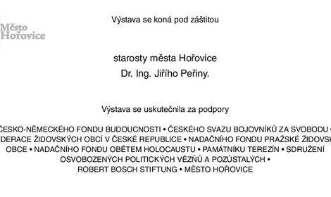 2019_02_03_horovice_vystava_2
