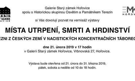 2019_02_03_horovice_vystava_1