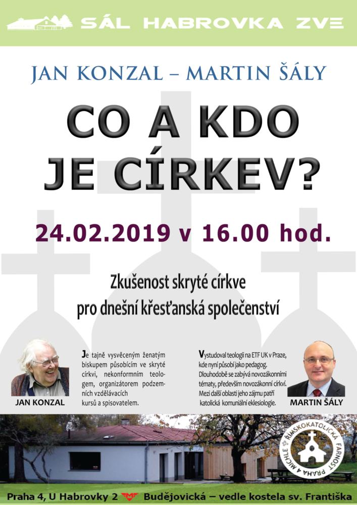 2019_02_co_a_kdo_je_cirkev