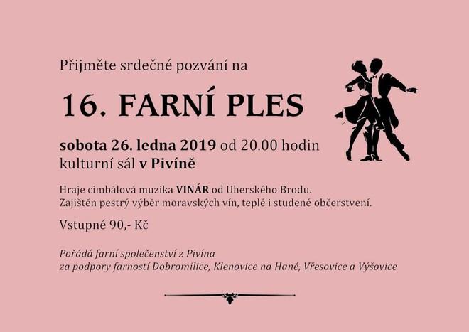 pivin_farni_ples_2019