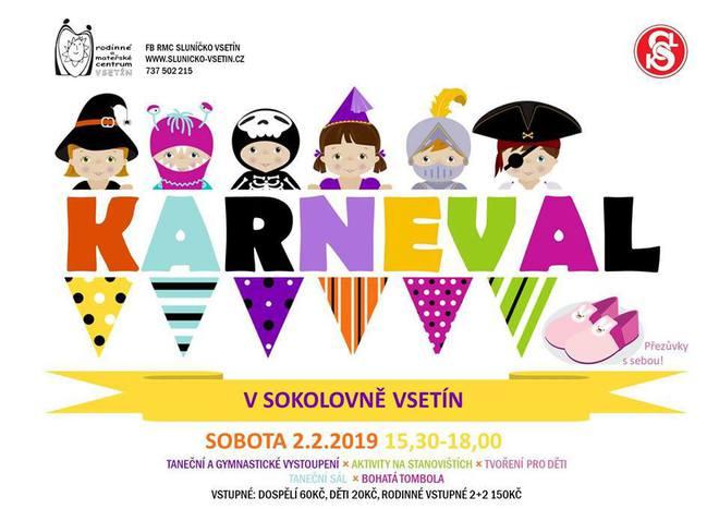 vsetin_karneval_sokolovna_2019