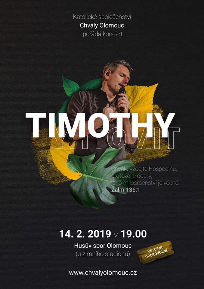 timothy_olomouc_2019_02_14