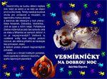 vesmirnicky-obal