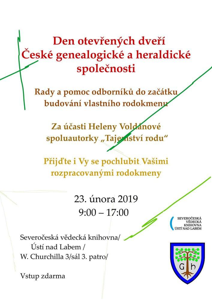 2019_02_genealogie_usti