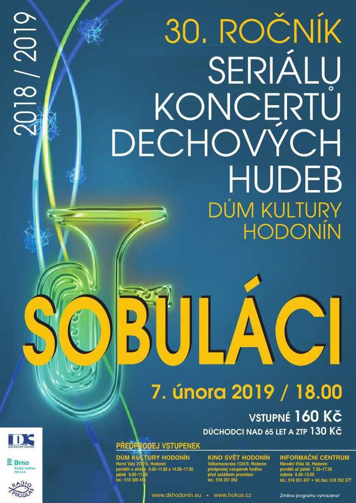 dechovky_Hodonín_02_2019
