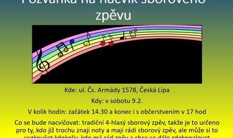 2019_02_nacvik_zpevu_ceska_lipa