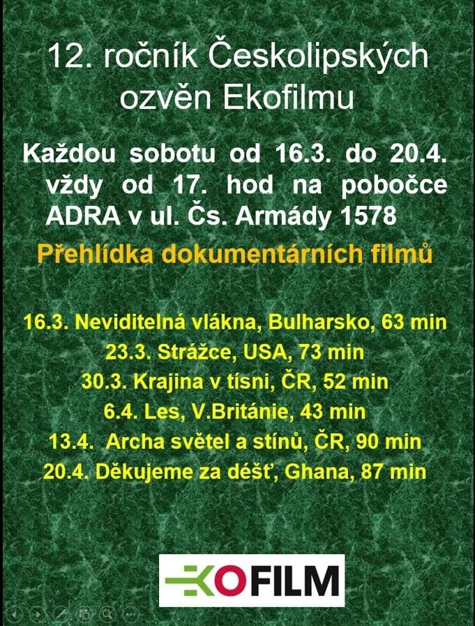 2019_03_04_ekofilm