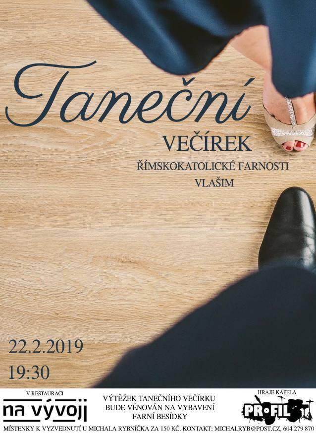 2019_02_tanecni_vecer_vlasim