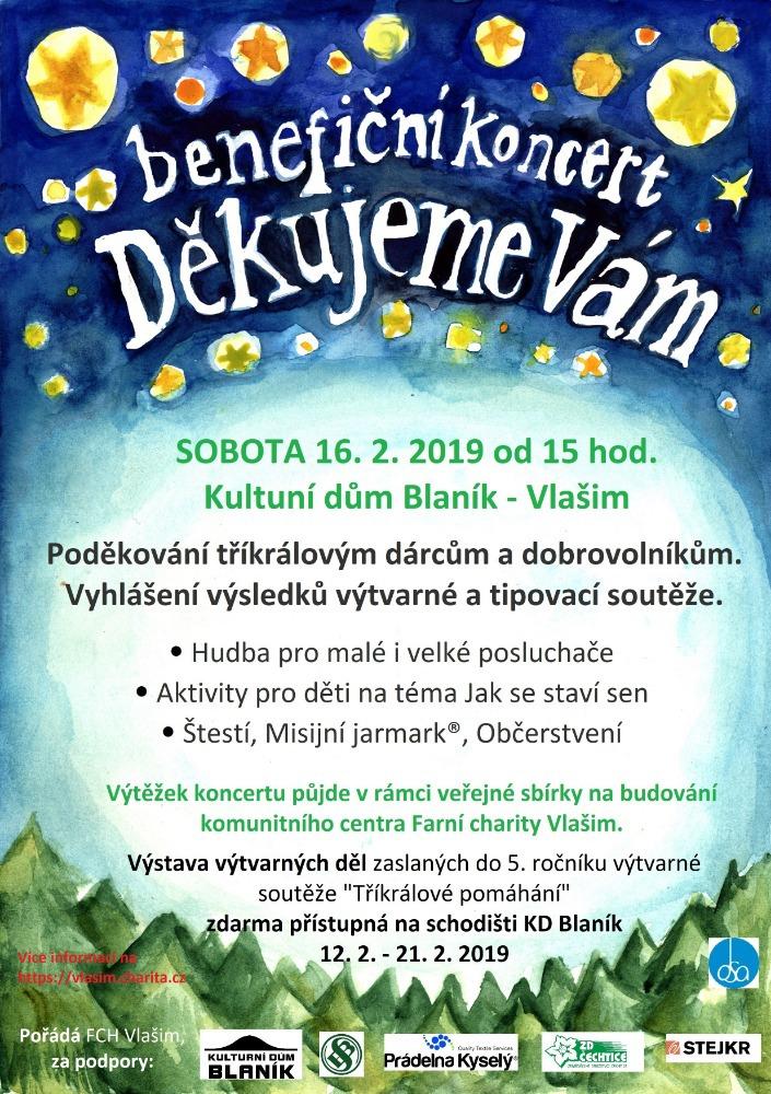 2019_02_beneficni_koncert_vlasim