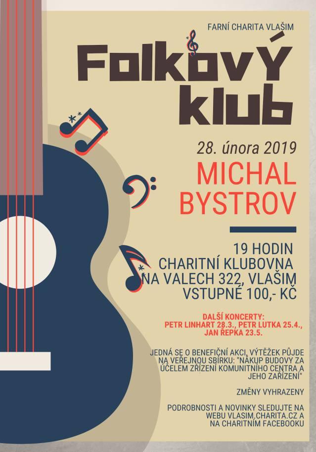 2019_02_folkovy_klub_vlasim