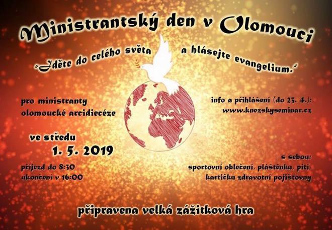 olomouc_ministrantsky_den_2019